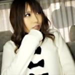 【有村千佳AV動画】街角インタビューと騙した品の良いお嬢さんをナンパしてハメ撮りまで持ち込めるか!?