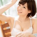 【鈴村あいりAV動画】ロリ可愛い女の子にビールを無理矢理飲ませた結果…潮吹き具合がパネェwww
