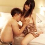 【雪本芽衣AV動画】ロリ可愛い10代女子とホテルハメ撮り…本人評価のH度2点は絶対ウソww