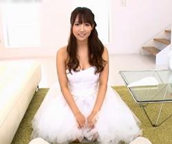 idol_ske48_mikami01