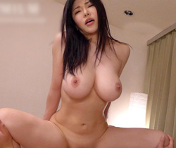 annri_okita02