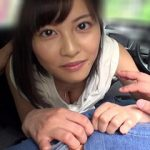 【松岡ちなAV動画】これで見おさめ!爆乳美少女ちなちゃんのラストAVを見逃すな!!