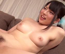 uehara_ai_01