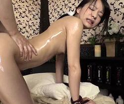 mikako_abe02