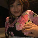 【さとう遥希AV動画】どこでもやるぅ~!Fカップボイン娘とカーセックスで車の万能性に草場えるwww