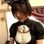 【小倉ゆずAV動画】童貞のもとに派遣されたパイパン巨乳の美少女!たっぷり中出し食らわしたったwww