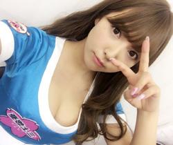 av_mikamiyua02