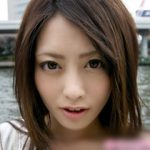 【桜井あゆAV動画】欲望を爆発させてしまった24歳美人妻が不倫生活で溜まりに溜まった性欲を解き放つ!