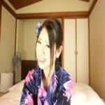 【綾瀬みなみAV動画】温泉旅館で浴衣美女のカラダを弄びはだけたカラダを中出しセックス!