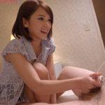 【椎名そら AV動画】友達の彼氏を誘惑して寝とるクソビッチ女の魅力全開!