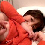 【尾上若葉 AV女優】Hカップの爆乳で極上パイズリされ下半身はビンビン状態!