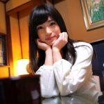 【高橋しょう子 AV女優】元グラビアアイドルと一泊二日の旅行wエロボディを4回も堪能した濃厚セックスw