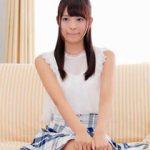 【桜もこ AV女優】つんくプロデュースのアイドルグループの1人が卒業後にAVデビューw
