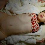 【姫川ゆうな AV女優】JCにしか見えない友人の彼女のロリまんこに挿入したくて寝取った